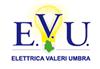 Elettrica Valeri Umbra Shop Online