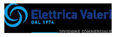Elettrica Valeri S.r.l. Shop Online